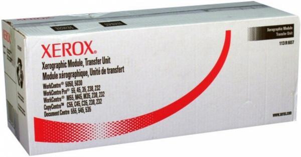 Модуль ксерографии Xerox 113R00608 оригинальный для DC 535/45/55 DIL