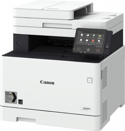 МФУ CANON i-SENSYS MF734Cdw