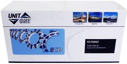 Картридж совместимый UNITON Eco KX-FA84A для Panasonic