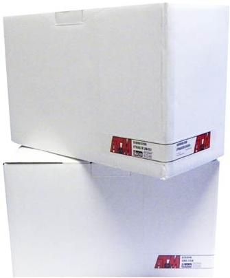 Картридж совместимый ATM 108R00796 для Xerox
