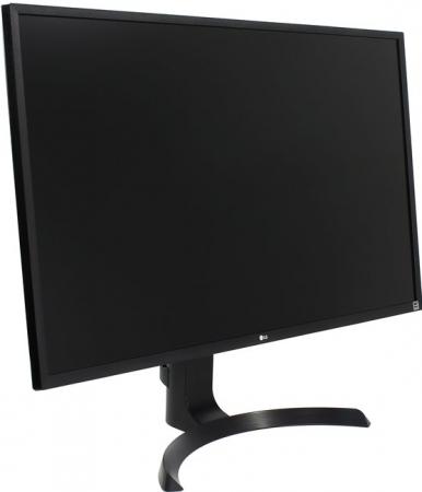 """Монитор 31.5"""" LG 32UD59-B Black"""
