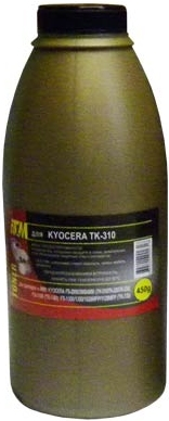 Картридж совместимый Compatible TK-310 для Kyocera