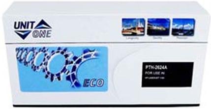 Картридж совместимый UNITON Eco Q2624A для HP