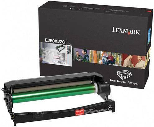 Фотокондуктор LEXMARK E250X22G Kit оригинальный для E450