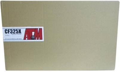 Картридж совместимый ATM CF325X для HP