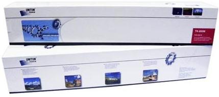 Картридж совместимый UNITON Premium TK-895M красный для Kyocera