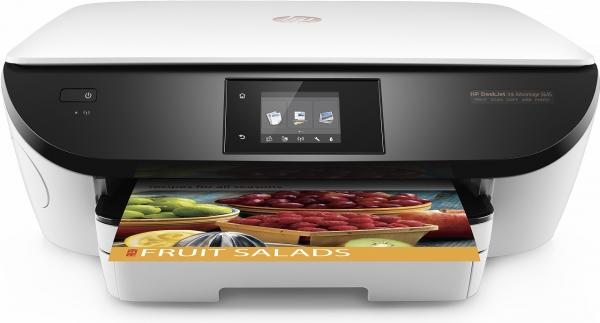 МФУ HP DeskJet Ink Advantage 5645