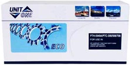 Картридж совместимый UNITON Eco Q5949A для HP