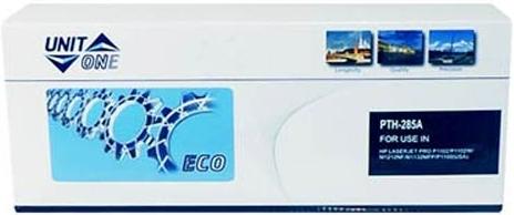 Картридж совместимый UNITON Eco CE285A для HP