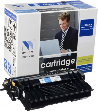 Картридж совместимый NV Print 113R00628 для Xerox