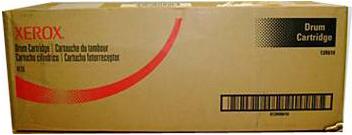 Картридж XEROX 013R00646 оригинальный