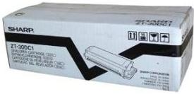 Тонер-картридж SHARP ZT-30DC1 оригинальный
