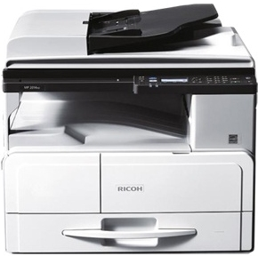 МФУ Ricoh MP 2014AD А3