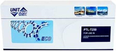 Картридж совместимый UNITON Eco E250A21E/A для Lexmark