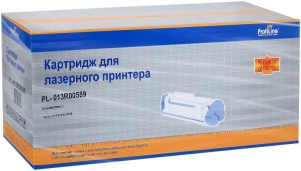 Драм-картридж совместимый 013R00589 ProfiLine для Xerox