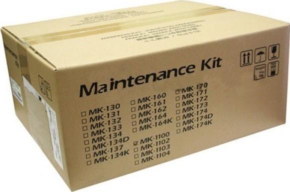 Сервисный комплект Kyocera MK-160