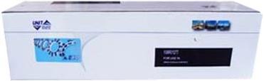 Картридж совместимый UNITON Eco 106R01277 (2шт) для Xerox