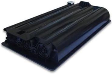 Картридж совместимый SuperFine TK710 для Kyocera