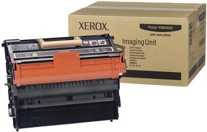 Картридж XEROX 108R00645 черный оригинальный