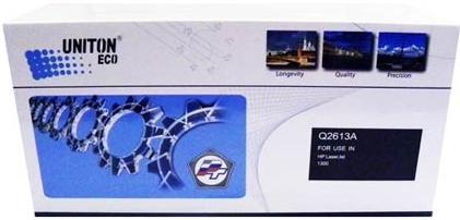 Картридж совместимый UNITON Eco Q2613A для HP
