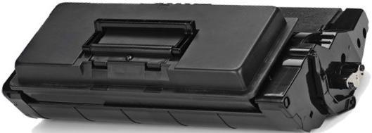 Картридж Xerox 106R01149 совместимый Compatible