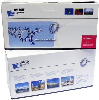 Картридж совместимый UNITON Premium CLT-M409S красный для Samsung