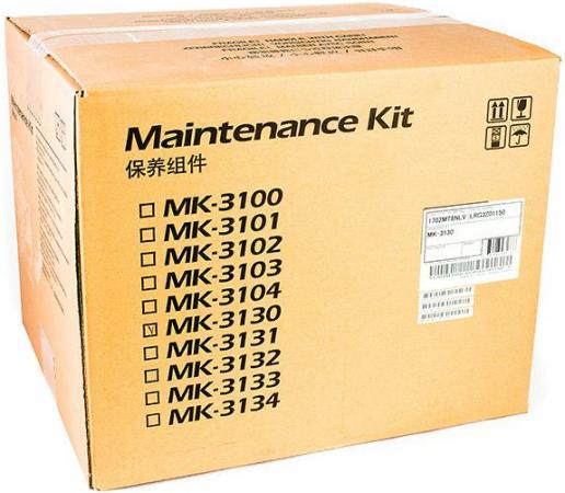 Сервисный комплект Kyocera MK-3130