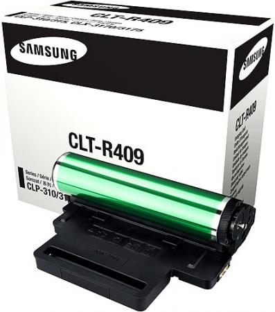 Картридж SAMSUNG CLT-R409 оригинальный