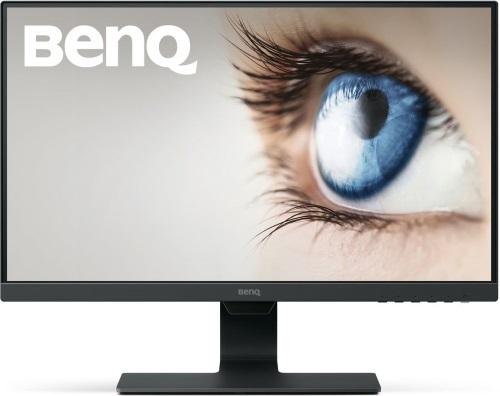 """Монитор 27"""" BenQ GW2780 Black"""