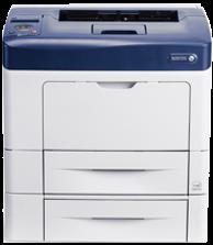Лазерный принтер Phaser 3610 DN A4