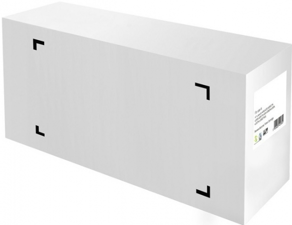 Тонер-картридж совместимый Compatible MLT-D115L для Samsung