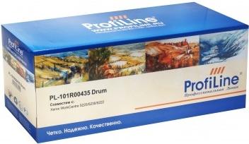Драм-картридж совместимый 101R00435 ProfiLine для Xerox