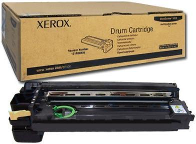 Фотобарабан Xerox 101R00432 Drum Unit оригинальный