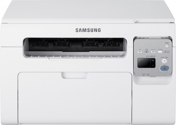 МФУ Samsung SCX-3405