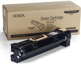 Картридж XEROX 013R00670 оригинальный