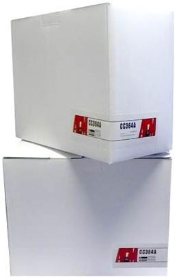 Картридж совместимый ATM CC364A для HP