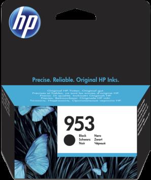 Картридж №953 для HP