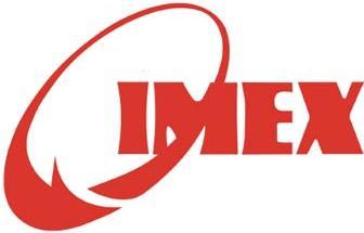 Тонер KYOCERA MSK Universal (короб.1х10кг) IMEX