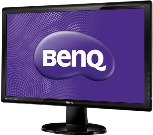 """Монитор 21.5"""" BenQ GL2250 Black"""