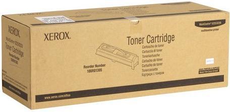 Картридж Xerox 106R01305 оригинальный