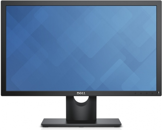 Монитор 21,5'' Dell E2216HV