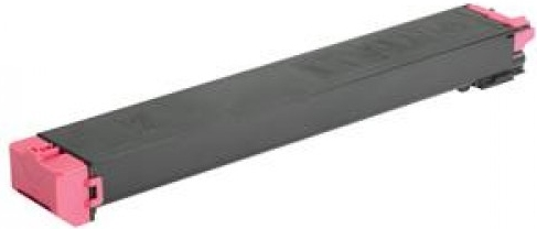 Тонер-картридж совместимый Katun MX-23GTMA пурпурный для Sharp