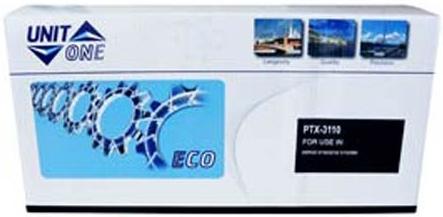 Картридж совместимый UNITON Eco 109R00639 для Xerox