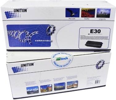 Картридж совместимый UNITON Premium E-30 для Canon