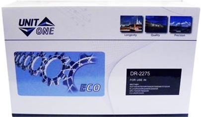 Картридж совместимый UNITON Eco DR-2275 для Brother