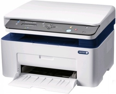 МФУ Xerox WorkCentre 3045/B