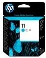 Картридж HP C4811A голубой оригинальный