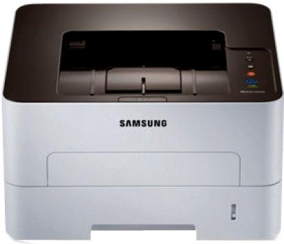 Принтер Samsung SL-M2820DW