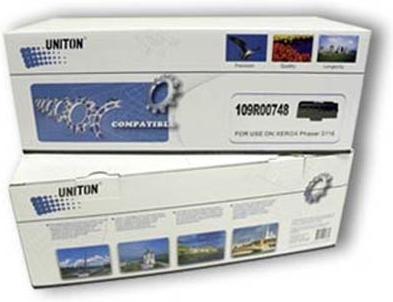 Картридж совместимый UNITON Premium 109R00748 для Xerox