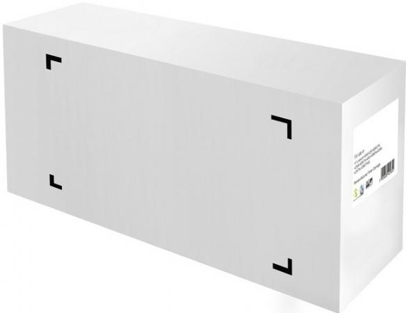Тонер-картридж совместимый Compatible MLT-D101S для Samsung